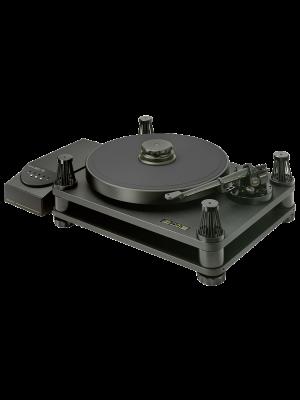 SME Audio-SME Modele 20/3-20