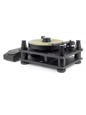 SME Audio-SME Modele 30/2-20