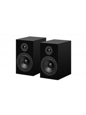 PRO-JECT-Pro-Ject Speaker Box 5-20