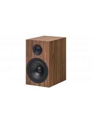PRO-JECT-Pro-Ject Speaker Box 5 DS2-20