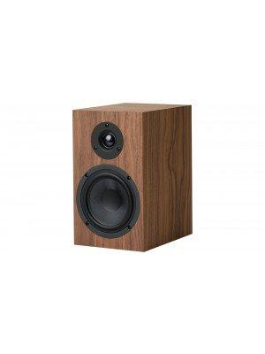 PRO-JECT-Pro-Ject Speaker Box 5 S2-20