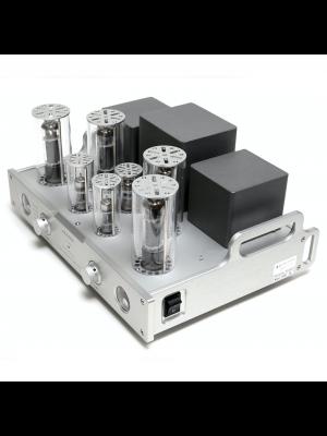 Allnic Audio-Allnic T-1800-20