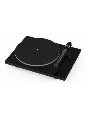 PRO-JECT-Platine Vinyle PRO-JECT T1-20