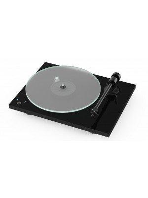 PRO-JECT-Platine Vinyle PRO-JECT T1 Phono SB-20