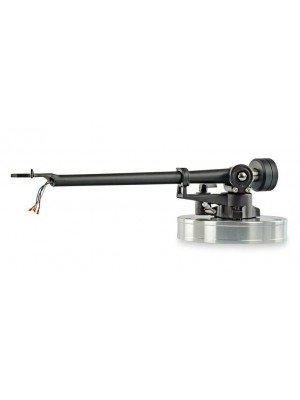 Michell Engineering-Michell T3 Tonearm-20