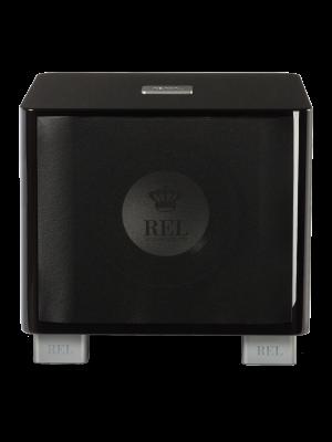 REL Acoustics-Rel T7X-20