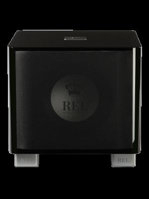 REL Acoustics-Rel T9X-20