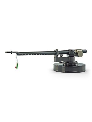 Michell Engineering-Michell T2 Tonearm-20