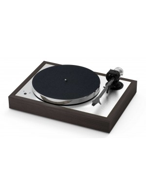 PRO-JECT-Platine Vinyle PRO-JECT THE CLASSIC EVO-20