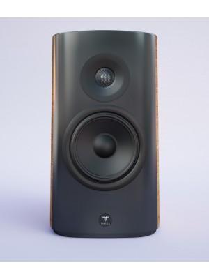 Thiel Audio TM3