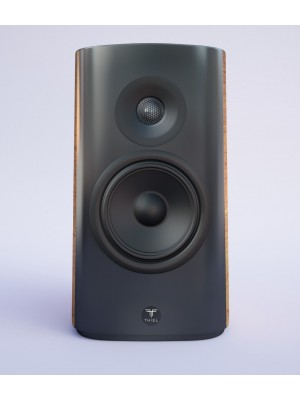 Thiel Audio TM3