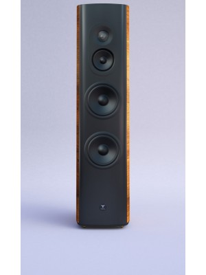 Thiel Audio TT1