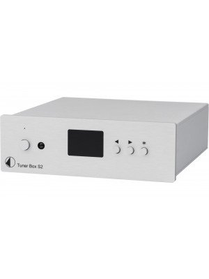 PRO-JECT Pro-Ject Tuner Box S2-20