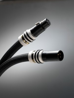GRYPHON-Gryphon Audio VIP Serie Reference XLR XLR-20