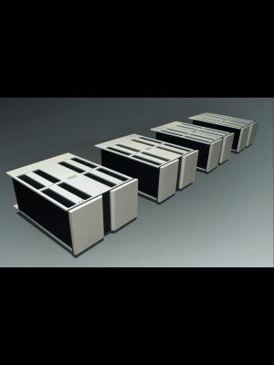 Vitus Audio MP-M201 mk.II