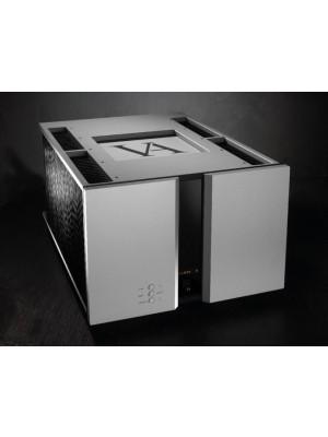 Vitus Audio MP-S201