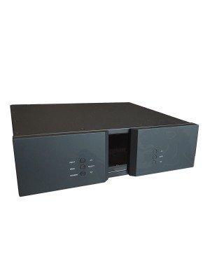 Vitus Audio-Vitus Audio SD-025 DAC / Streamer-20