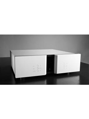 Vitus Audio SS-025