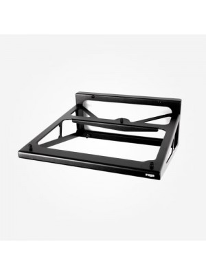 REGA-Support Mural REGA WALL BRACKET-20