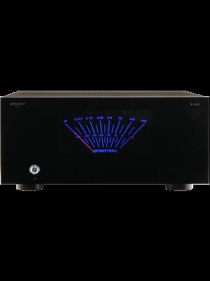 Advance Acoustic-Advance Ampli de puissance Mono X-A220-20