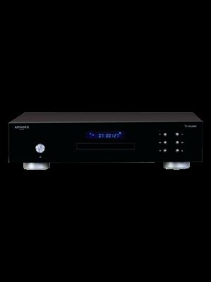 Advance Acoustic-Advance X-CD 1000-20