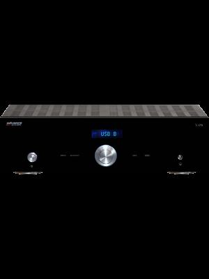 Advance Acoustic-Advance Ampli Intégré X-I75-20