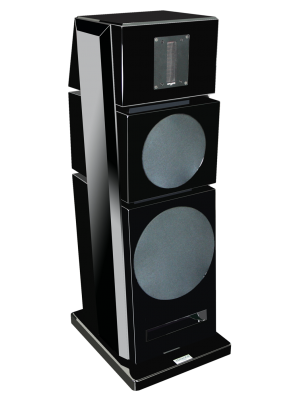 Advance Acoustic-Advance X-L1000-20