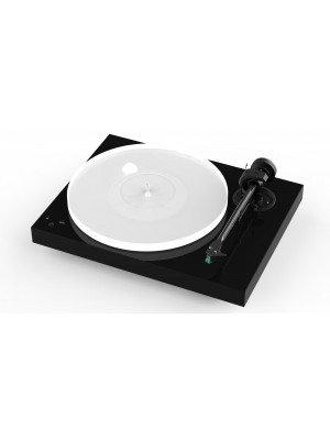 PRO-JECT-Platine Vinyle PRO-JECT X1-20