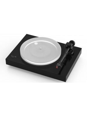 PRO-JECT-Platine Vinyle PRO-JECT X2-20