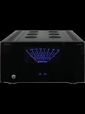 Advance Acoustic-Advance Ampli de puissance Mono X-A1200-20