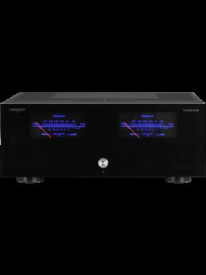 Advance Acoustic-Advance Ampli de puissance Stéréo X-A160 EVO-20