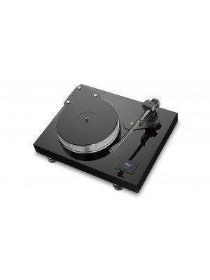 PRO-JECT-Platine Vinyle PRO-JECT XTENSION 12 EVOLUTION-20