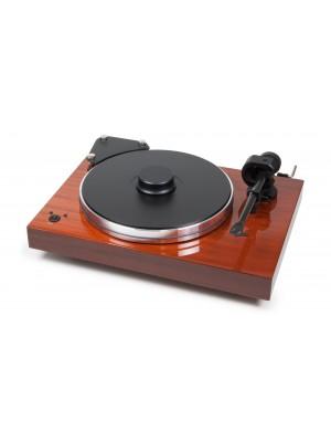 PRO-JECT-Platine Vinyle PRO-JECT XTENSION 9 EVOLUTION-20