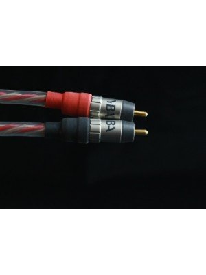 YBA-cable-modulation-Glass