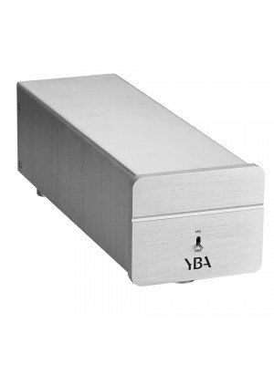 Pre amplificateur Phono YBA PH100 Heritage