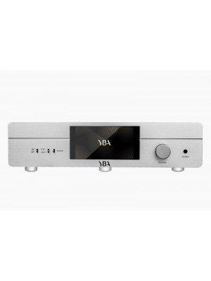 YBA-YBA Heritage R100 Streaming Music Center-20
