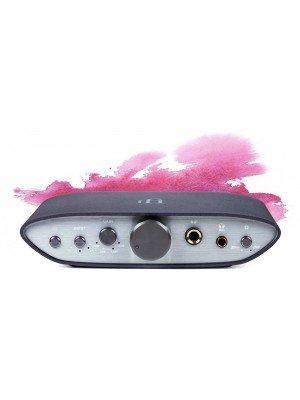 IFI Audio-iFi Audio Zen Can-20