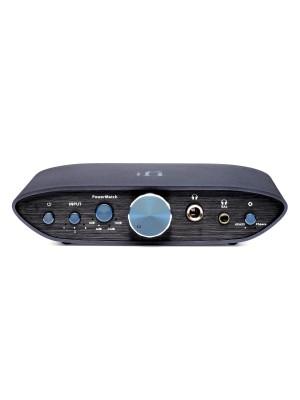 IFI Audio-iFi Audio Zen Can Signature 6XX-20