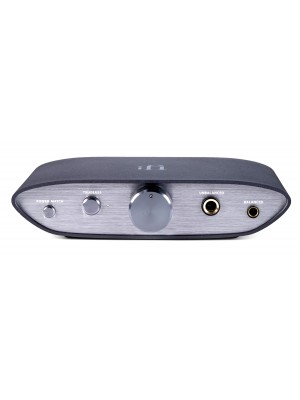 IFI Audio-iFi Audio Zen-Dac-20