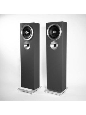 ZU Audio enceintes Druid MKVI