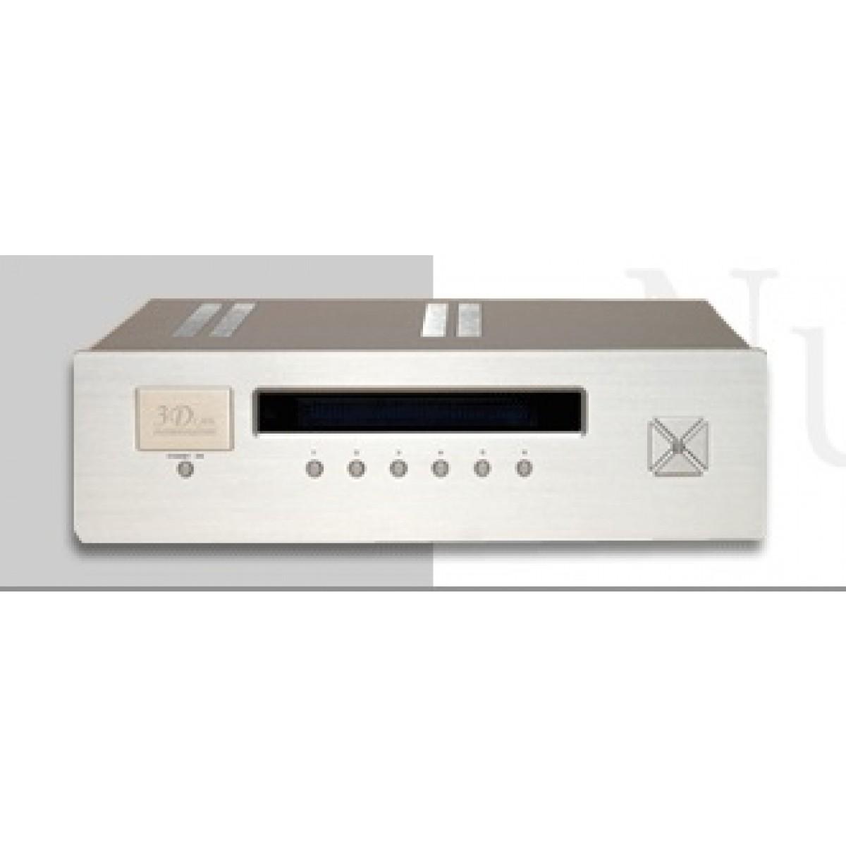 3D LAB-3D Lab PR Millenium-01