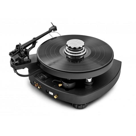 SME Audio-SME Modele Synergy-00