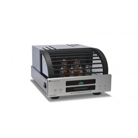 PrimaLuna EVO 100 Tube Digital Analogue Converter