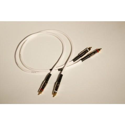 cable de modulation, base cable HP JMR 1132