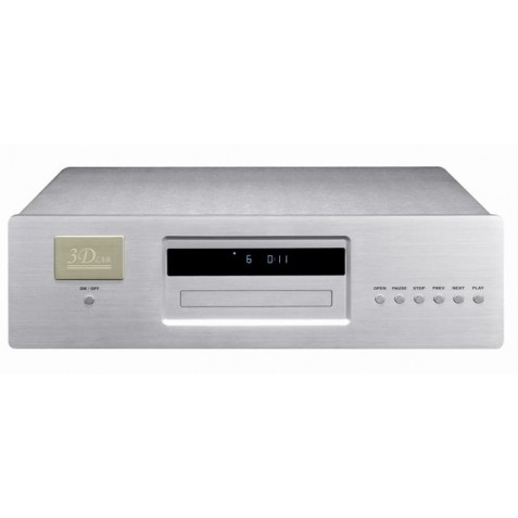 3D LAB-3D Lab CD Master-01