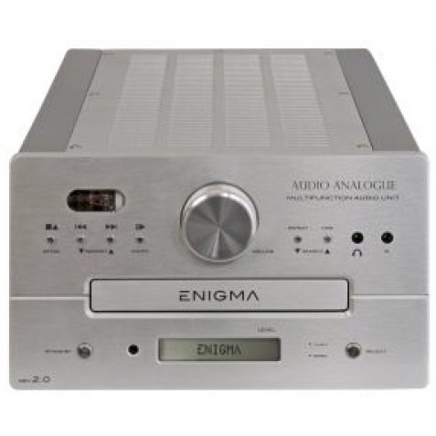 AUDIO ANALOGUE-Audio Analogue Enigma Rev 2-01