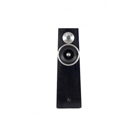 ZU Audio-ZU Soul Supreme Ghost Black-02