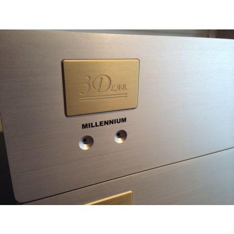 3D-Lab-Millenium-bloc-mono-amplification