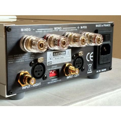 3D-Lab-Nano-amplifier