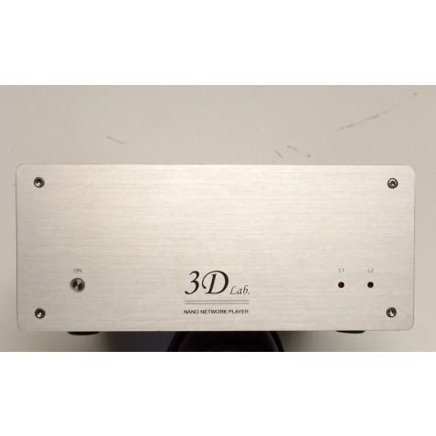 3D-Lab-Nano-network-Player-lecteur-reseau